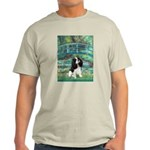 Bridge / Tri Cavalier Light T-Shirt