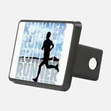 runner.png Hitch Cover
