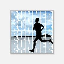 runner.png Sticker
