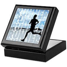 runner.png Keepsake Box