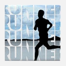 runner.png Tile Coaster