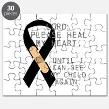 Heal My Heart Puzzle