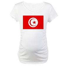 Tunisia Shirt