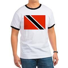 Trinidad and Tobago T