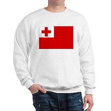Tonga Sweatshirt