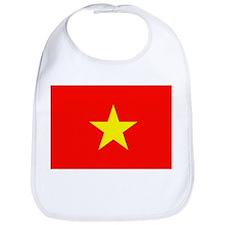 Viet Nam Bib