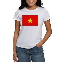 Viet Nam Tee