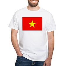 Viet Nam Shirt