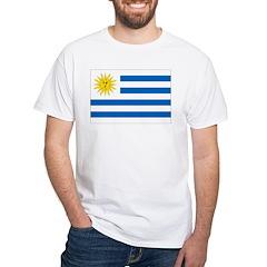 Uraguay Shirt