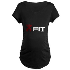 iFIT T-Shirt