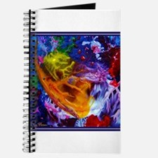 Baran Abstract Journal
