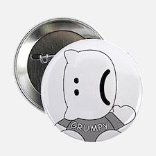"HeyLOLcatGrumpy.psd 2.25"" Button"