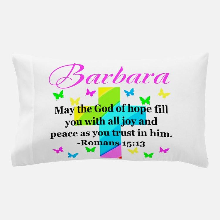 HEBREWS 15:13 Pillow Case