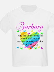 HEBREWS 15:13 T-Shirt