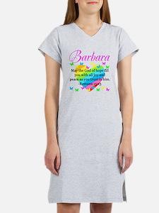HEBREWS 15:13 Women's Nightshirt