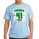 Montana 41 Light T-Shirt