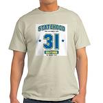 California 31 Light T-Shirt