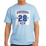 Texas 28 Light T-Shirt