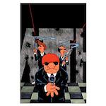 Men That Hack (poster)