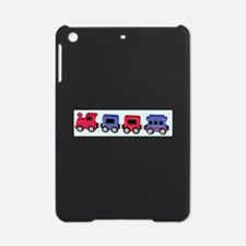 Toy Train iPad Mini Case