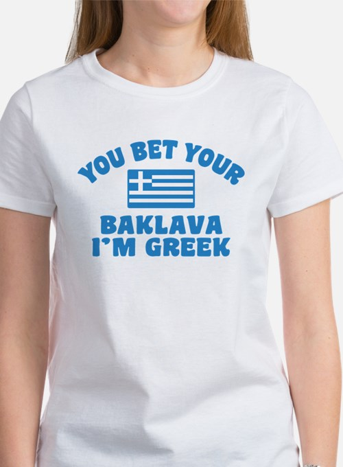 greek girl t shirts shirts tees custom greek girl