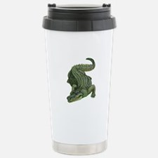SWAMP Travel Mug