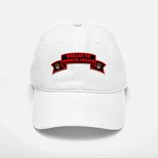 Medical Center - Dallas Baseball Baseball Cap