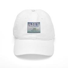 Unique Invisible Baseball Cap