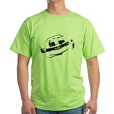 Camaro T-Shirt
