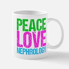Nephrology Mug