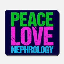 Nephrology Mousepad