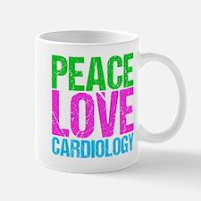 Cardiology Mug