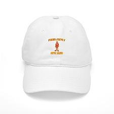 Scuba Steve's Dive Club Baseball Cap