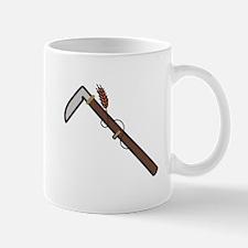 Scythe Mugs