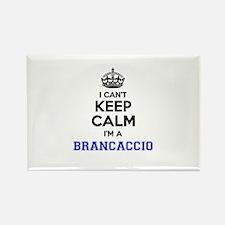 BRANCACCIO I cant keeep calm Magnets