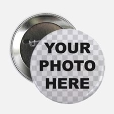 "Your Photo Here 2.25"" Button"