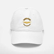 Navy - Flight Nurse - RN Baseball Baseball Cap