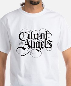 City of angels DLT T-Shirt