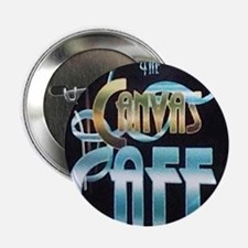 "Canvas Cafe Logo 2.25"" Button (10 pack)"