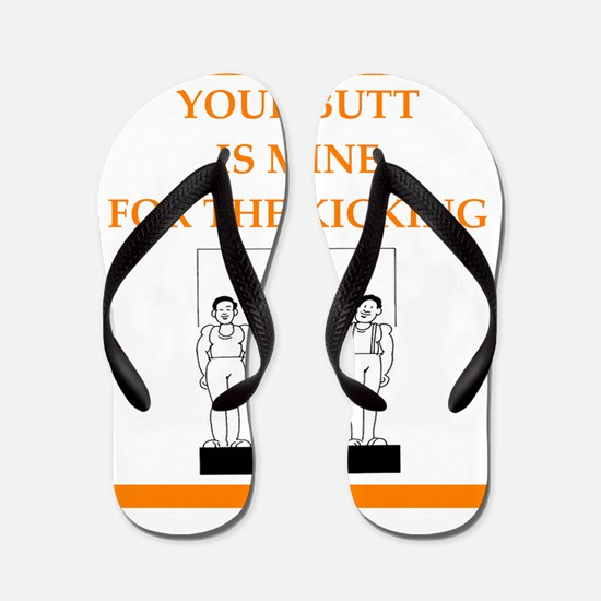 champion Flip Flops