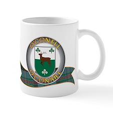 OConnell Clann Mugs