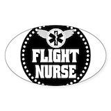 Flight nurse 10 Pack