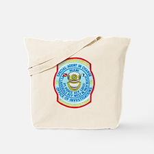 customsdive.png Tote Bag