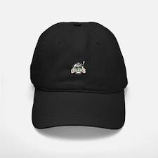 Nodak Oilers Baseball Hat