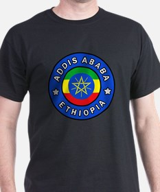 Cool Ababa T-Shirt