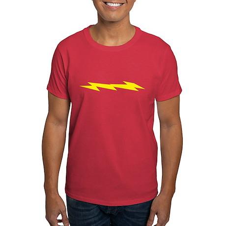 Doc Sampson Costume Dark T-Shirt