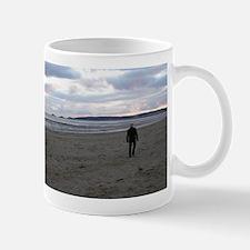 Bay view Mugs