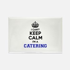 Catering I cant keeep calm Magnets