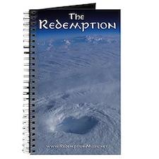 The Redemption Journal