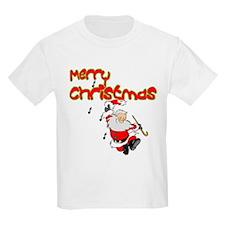 Christmas Rocks T-Shirt
